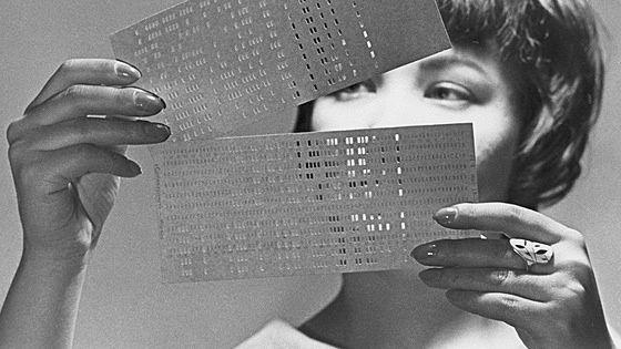 Советское фотоискусство 1960–1970-х