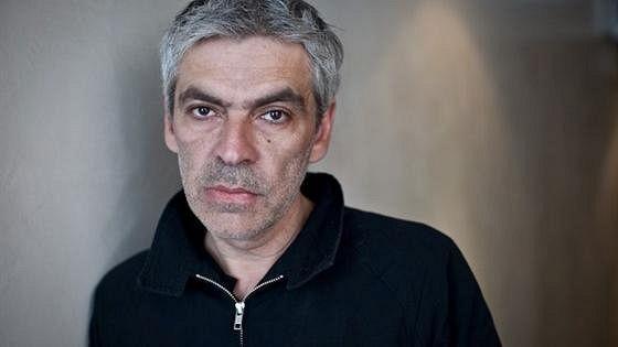Педру Кошта (Pedro Costa)