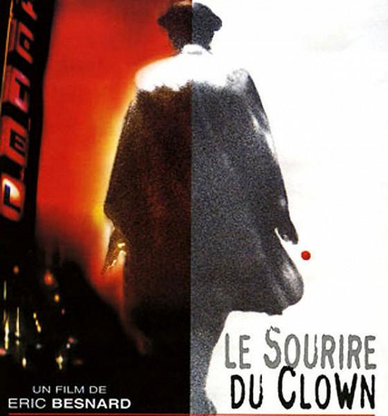 Улыбка клоуна (Le sourire du clown)
