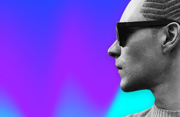 Лучшие российские электронные треки от Филиппа Горбачева