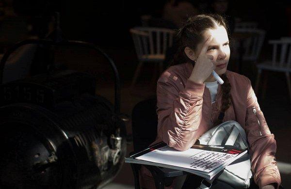 обучающих курсов Музея кино для детей и подростков, на которые стоит записаться