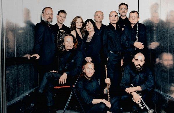 Путеводитель по фестивалю «Другое пространство»: 5 главных концертов