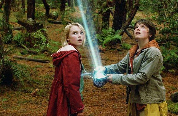фильмов, в которых подросткам приходится повзрослеть