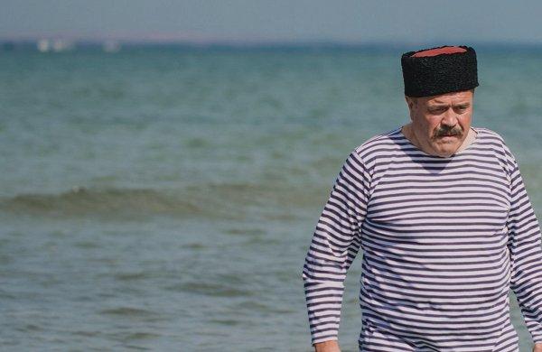 Что пишут критики про «Богемскую рапсодию», «Крымский мост. Сделано с любовью!» и «Проигранное место»