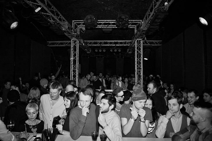 Клубы темные москвы для девушек дети в ночном клубе видео