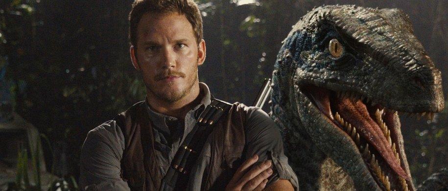 фильмов про динозавров