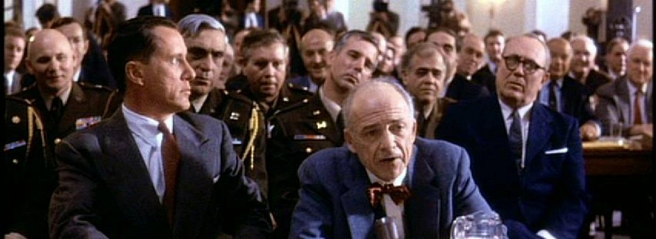 Кино: «Гражданин Кон»