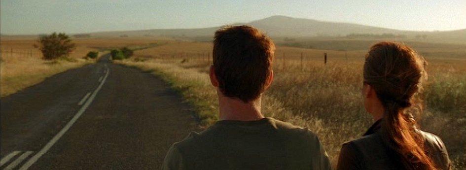 Кино: «Сверхновая»