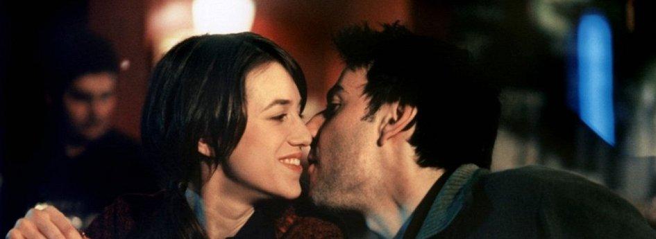 Кино: «Моя жена — актриса»