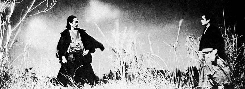 Кино: «Легенда о великом мастере дзюдо»