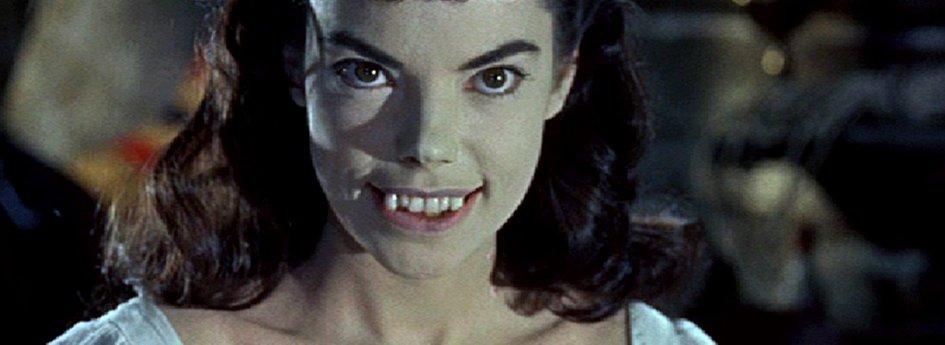 Кино: «Невесты Дракулы»