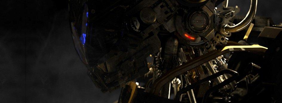 Кино: «Команда уничтожить»