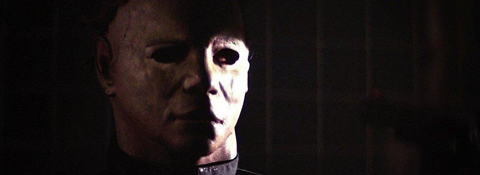 Кино: «Хеллоуин-2»