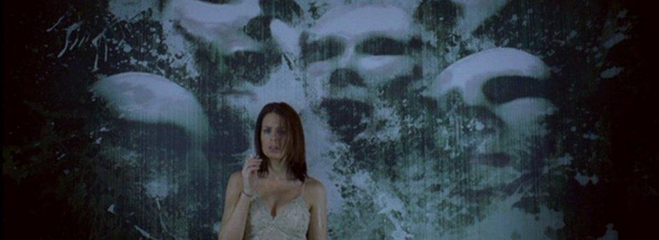 Кино: «Смертельный лабиринт»