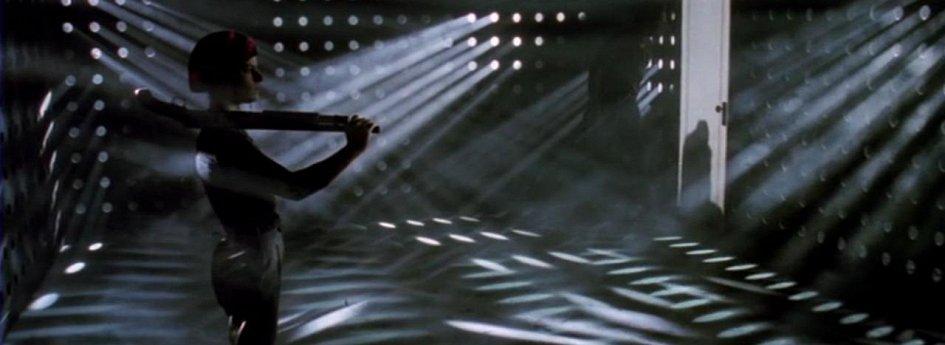 Кино: «Пэтти Херст»