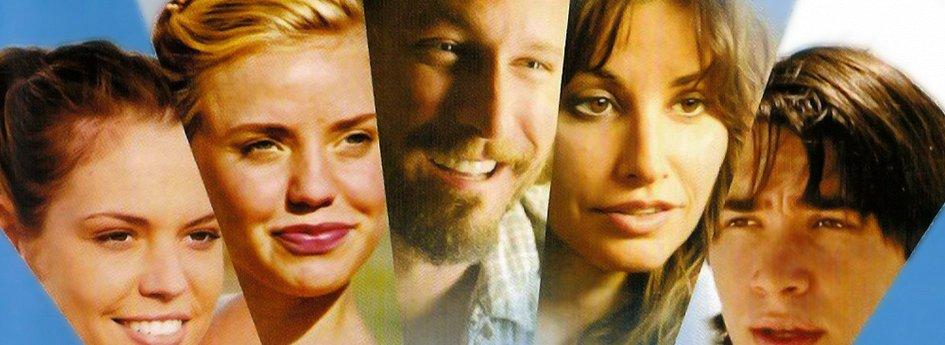 Кино: «Страна мечты»