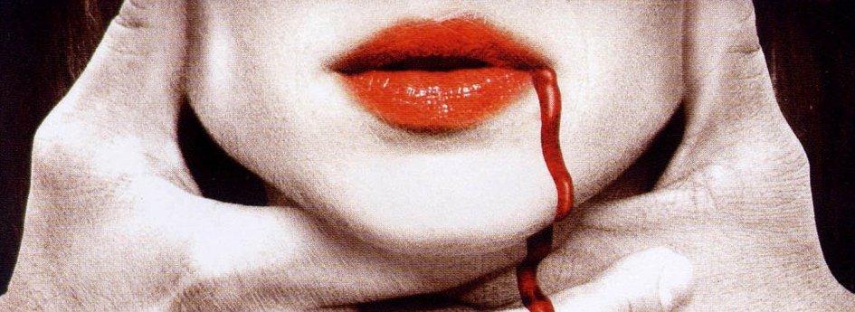 Кино: «Убийство в моем доме»