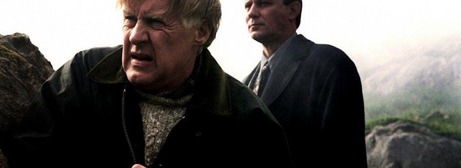 Кино: «Бессонница»