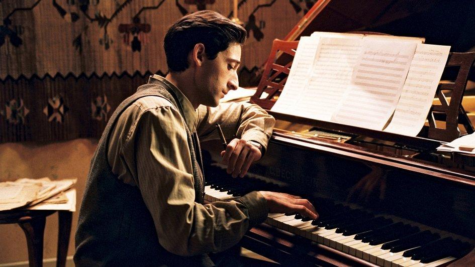 Дмитрий маслеев пианист рецензии и отзывы 2685