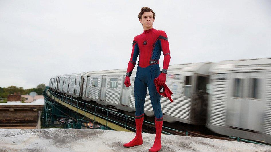 Актеры фильма человек паук возвращение домой черепашки ниндзя игры вдвоем