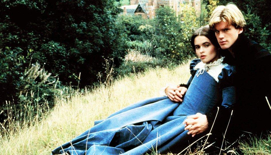 Кино: «Леди Джейн»