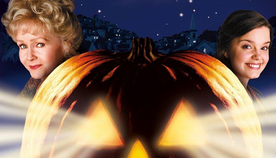 Кино: «Город Хеллоуин-2: Месть Калабара»