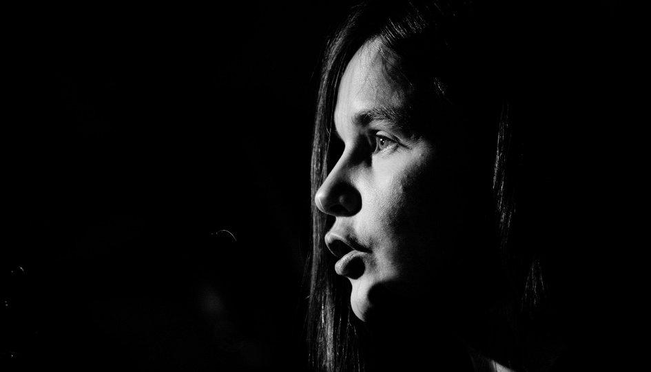 Концерты: «Лосось мудрости» и Юлия Накарякова