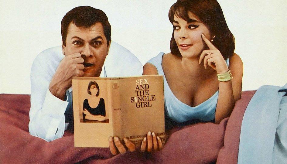 film-seks-za-zerkalom