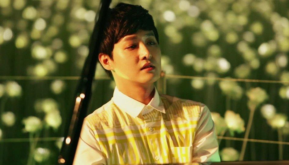 Концерты: Шин Джихо