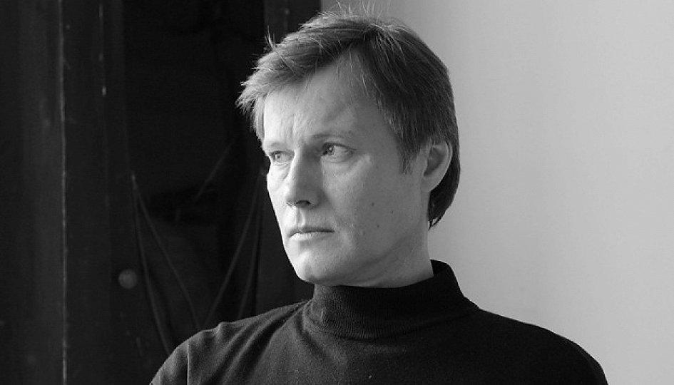 Игорь Гордин