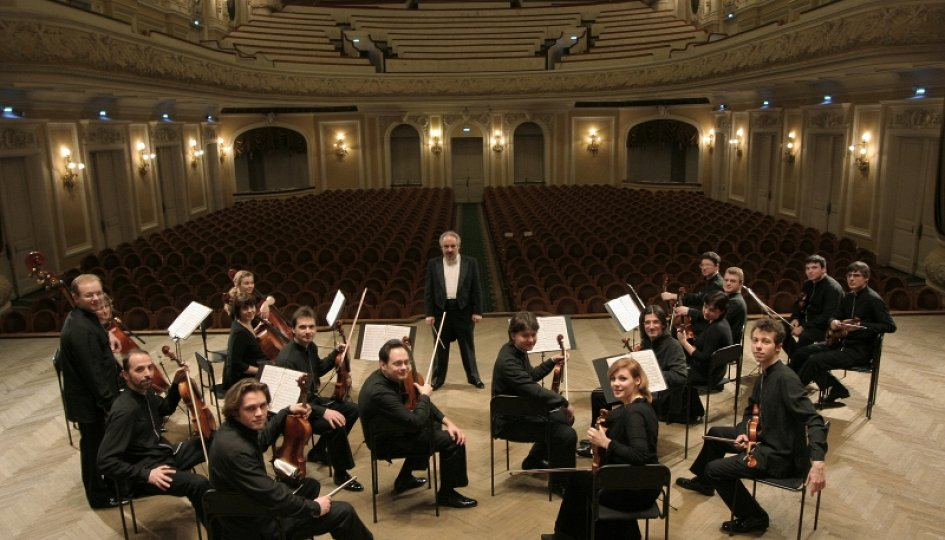 Концерты: Kremlin