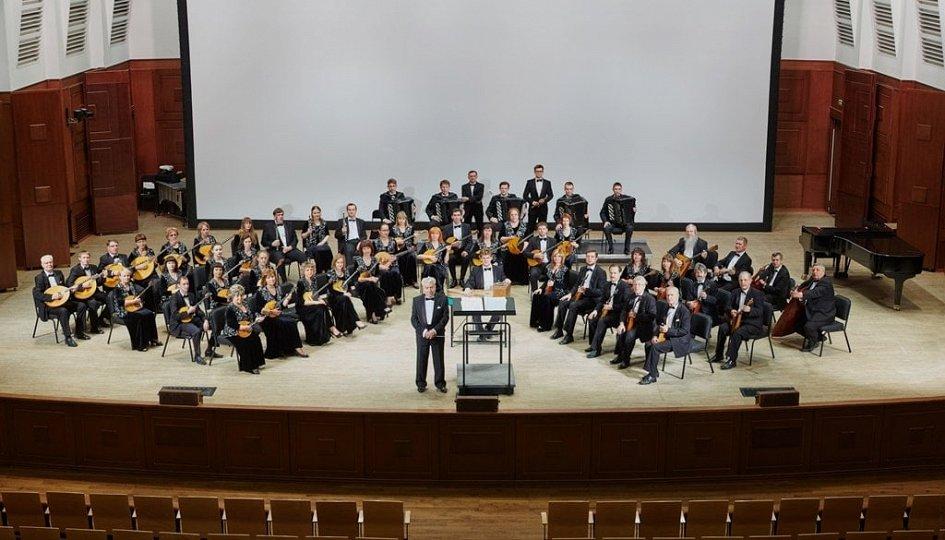 Концерты: Владимир Ефимов