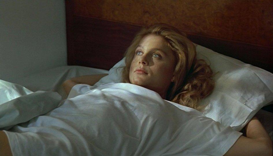 Кино: «Ночные ужасы»