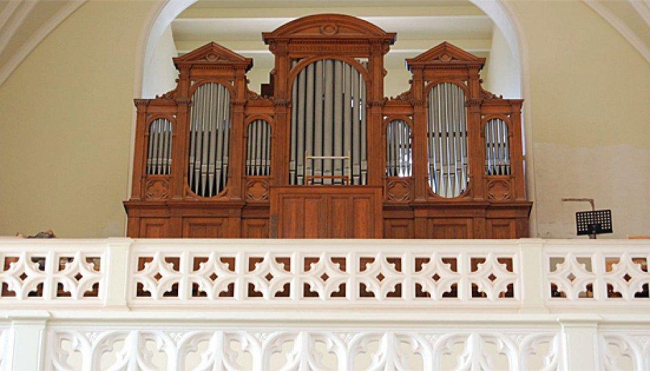 Концерты: Кельтские арфы Москвы