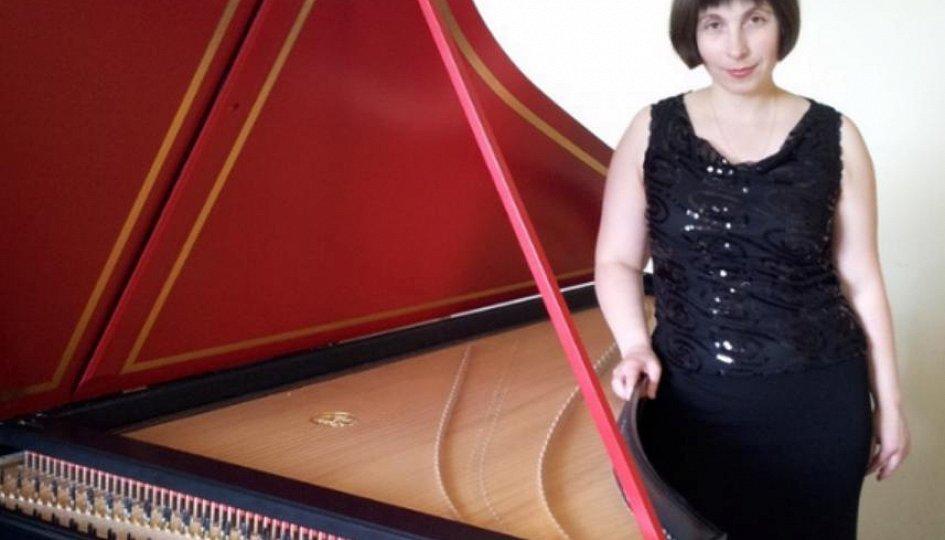 Концерты: «Брасс-квинтет»