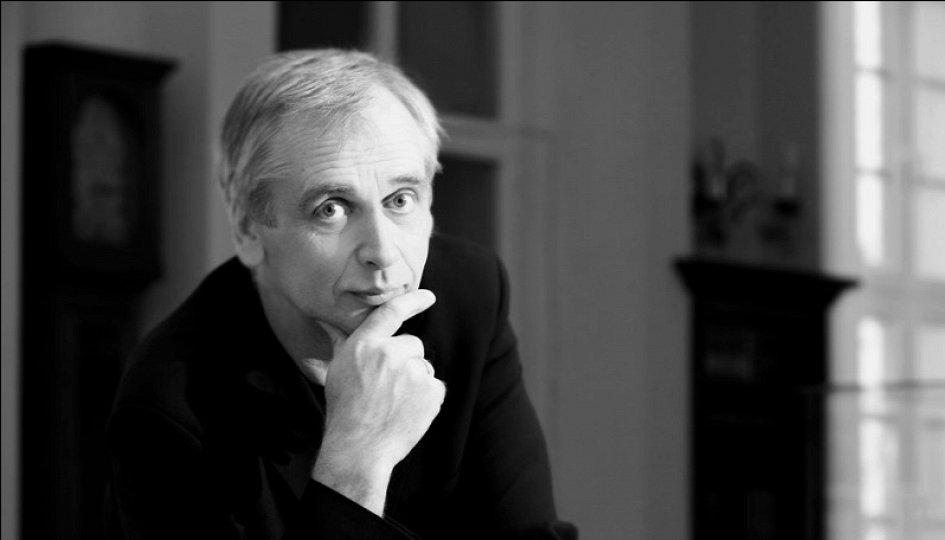 Концерты: «Брукнер. «Романтическая»: Уральский академический филармонический оркестр