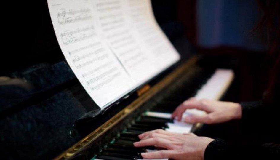 Концерты: «Знакомый ваш Сергей Есенин»: Сергей Никоненко