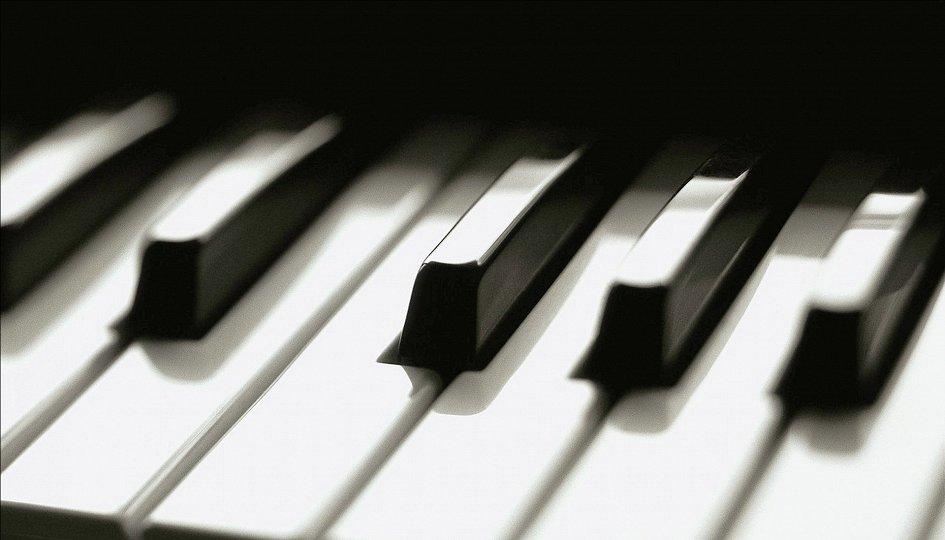Концерты: «Поколение Next. Флейта и фортепиано»: Александра Зверева, Дмитрий Юдин