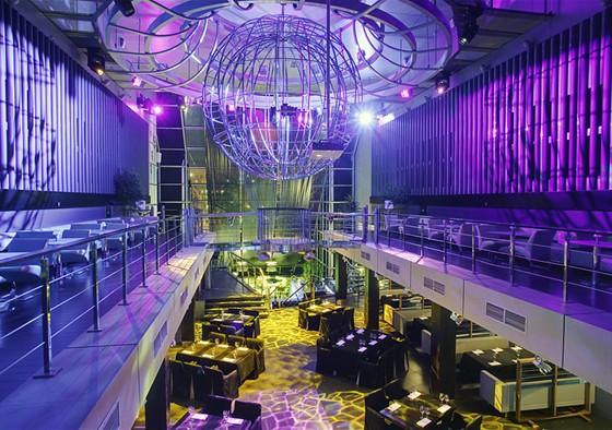 Москва сити клубы ночной клуб край света в муроме