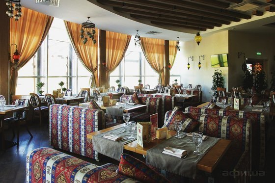 Афиет ресторан официальный сайт спб