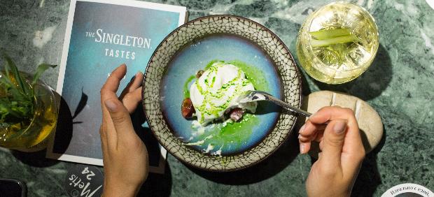 fitcher: Серия региональных гастролей шеф-поваров