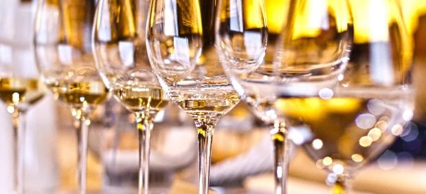 fitcher: Эногастрономический ужин в «Пяткине»