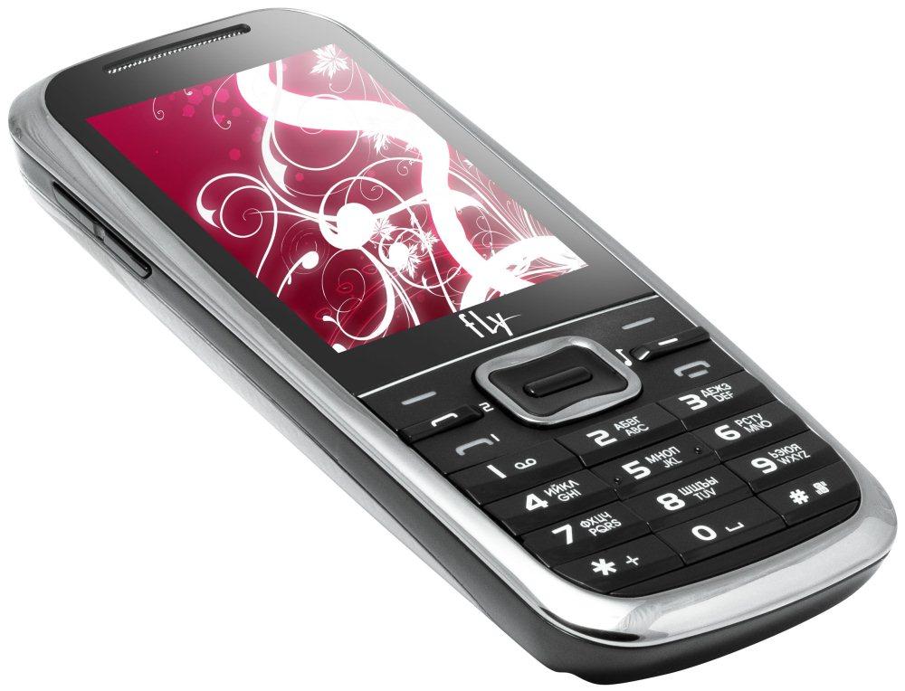 зарядник для iphone 32gb