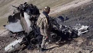 Крушение армянского Су-25усугубит конфликт вКарабахе