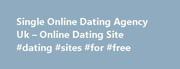 best free dating sites for 40s