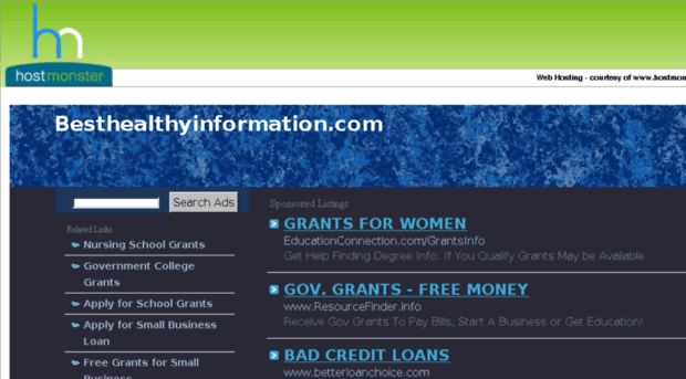 Buffalo payday loan cash advance