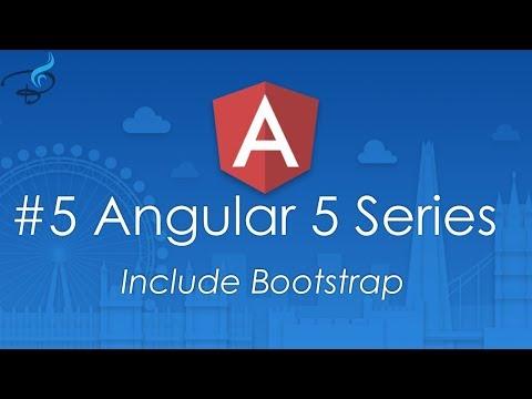 Forget Angular 3, Google jumps straight to Angular 4