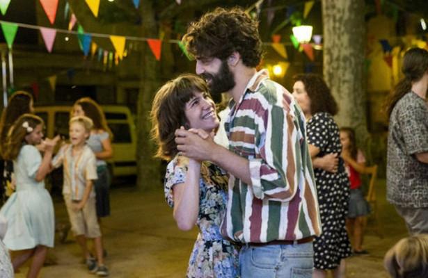 ВМоскве покажут лучшие дебюты европейского кино