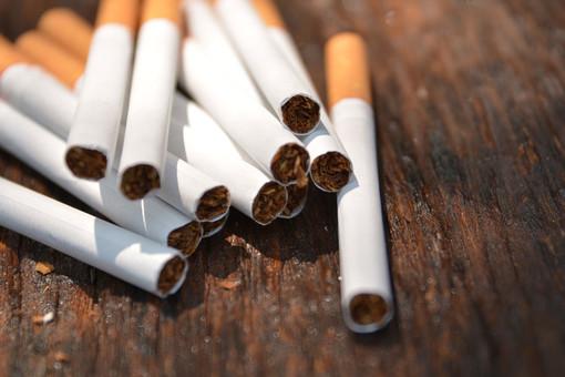 ВРоспотребнадзоре предупредили курильщиков оповышенном риске заболеть COVID-19