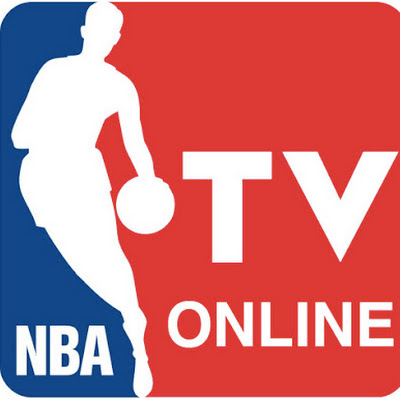iTV - Watch live TV channels broadcasting on the